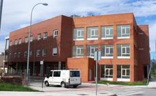 El Gobierno municipal confía en desbloquear, por fin, la residencia