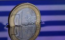 El euro: 20 años de sonrisas y lágrimas