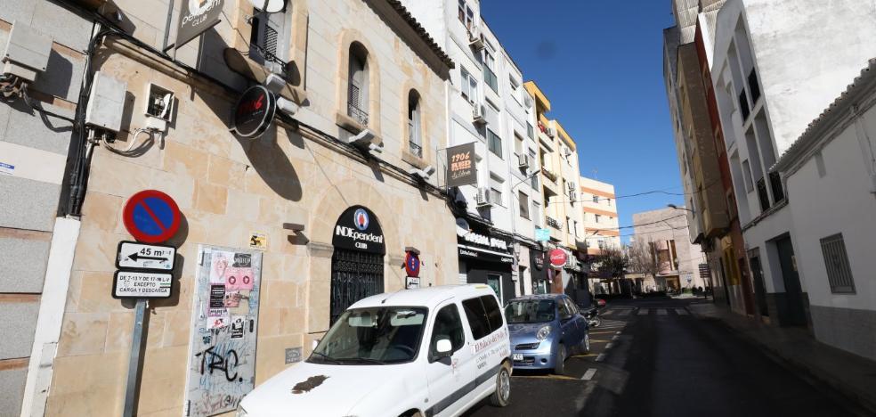 La Fiscalía pide cárcel por un tercer caso de ruidos contra el Ayuntamiento de Mérida
