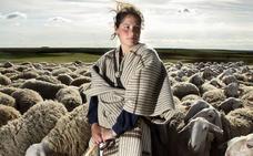 La escuela de pastores de la comarca Tajo-Salor-Almonte busca el relevo generacional