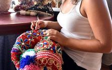 La Junta actualizará el repertorio de oficios artesanos de Extremadura