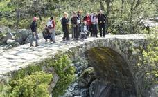 La X Ruta del Emperador Carlos V se celebrará en la comarca de La Vera en febrero
