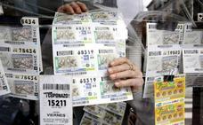 El cuponero de Huelva denunciado por apropiarse de 400.000 euros confía en que «todo se aclarará»