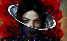 Festival de danza urbana en Badajoz en honor a Michael Jackson