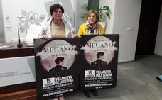 El musical de Mecano recala en Villanueva el 15 de febrero