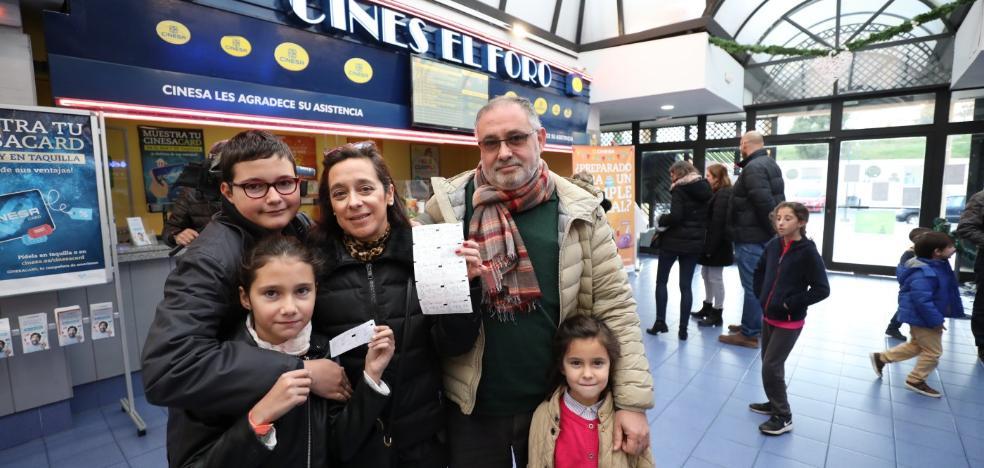 Cinesa cierra y deja a Mérida sin sala para exhibir películas comerciales