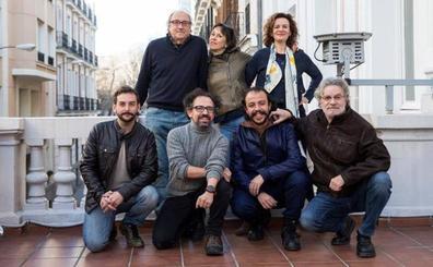 Els Joglars: «En Cataluña no nos alquilan»
