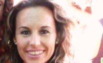Personal especializado realizará hoy una nueva búsqueda de Manuela Chavero