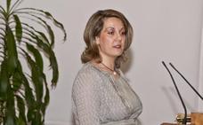 Pilar Nogales será la candidata del PP en Mérida