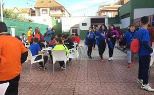 Almendralejo ha perdido 1.633 vecinos en cinco años