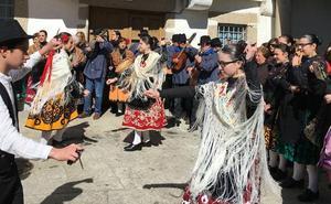 La comarca de La Vera sigue perdiendo habitantes
