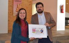 El cupón de la ONCE difundirá la figura del extremeño Vasco Núñez de Balboa en el V Centenario de su fallecimiento
