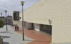 El Museo de la Ciudad de Badajoz acoge la exposición del III Certamen 'Encima de Plata AFE 2018'