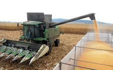 El DOE publica el decreto de concesión de incentivos agroindustriales