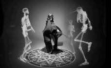 Fangoria presenta '¿De qué me culpas?', el single adelanto de su nuevo disco
