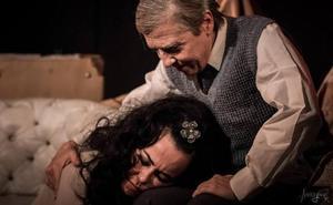 'Ella no es Liz Taylor', en el Teatro Alkázar de Plasencia