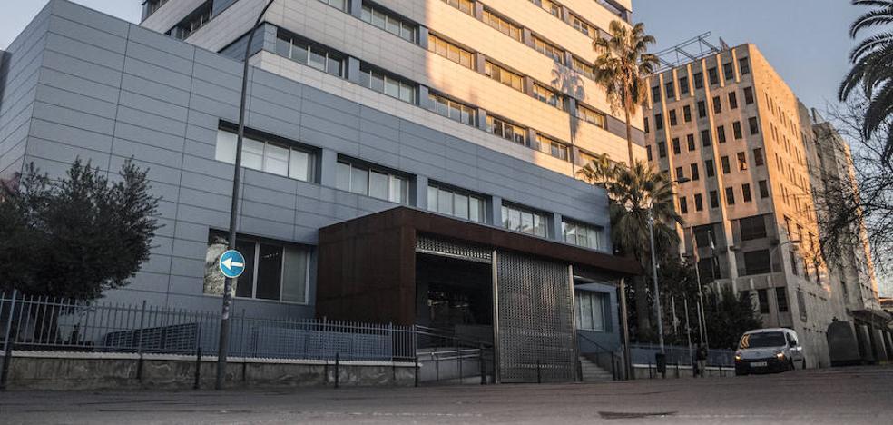 Juzgarán en Badajoz a una empresaria por cobrar 6,8 millones de IVA con facturas falsas