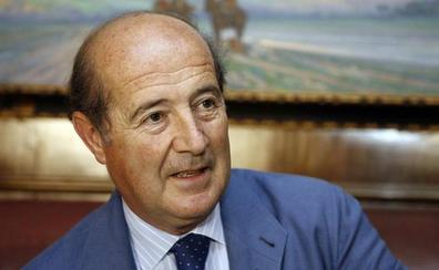 «La pericial de Doñana deja la puerta abierta a cualquier decisión del TSJEx»
