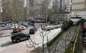 No fue agredida sexualmente una joven hallada semidesnuda y desorientada en Cáceres