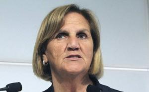 Cs Extremadura pide la reprobación de la Asamblea a la expresidenta del Parlamento catalán