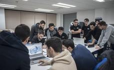 Amplían hasta el 30 de enero las candidaturas a proyectos empresariales innovadores