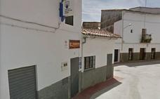 La Bonoloto deja 73.000 euros en Serradilla