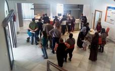 El Ayuntamiento de Navalmoral contratará a nueve parados gracias al programa Diputación Emplea