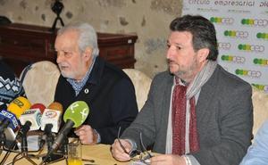 Cinco trabajos optan a conseguir los 3.000 euros del premio 'Pedro de Trejo'