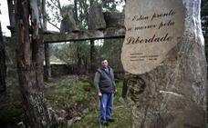 Muere Porras Cayero, que en 1965 descubrió con un amigo el cadáver del general Humberto Delgado