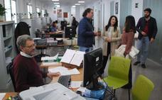 La Junta invierte más de 365.000 euros en el nuevo centro de empleo de Trujillo