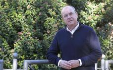 «El acuerdo con Vox en Andalucía puede ser suscrito por cualquier presidente del PP»