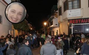 Leonor, la mujer asesinada en Fuengirola, llevaba pocos meses separada de su agresor, al que conoció con 15 años