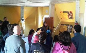 El Casab organiza un taller de hidromiel en Higuera de Albalat