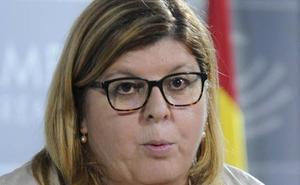 Domínguez insiste en que Cs votará en contra de los PGE por haber sido negociadas con «el pacto de la cárcel»