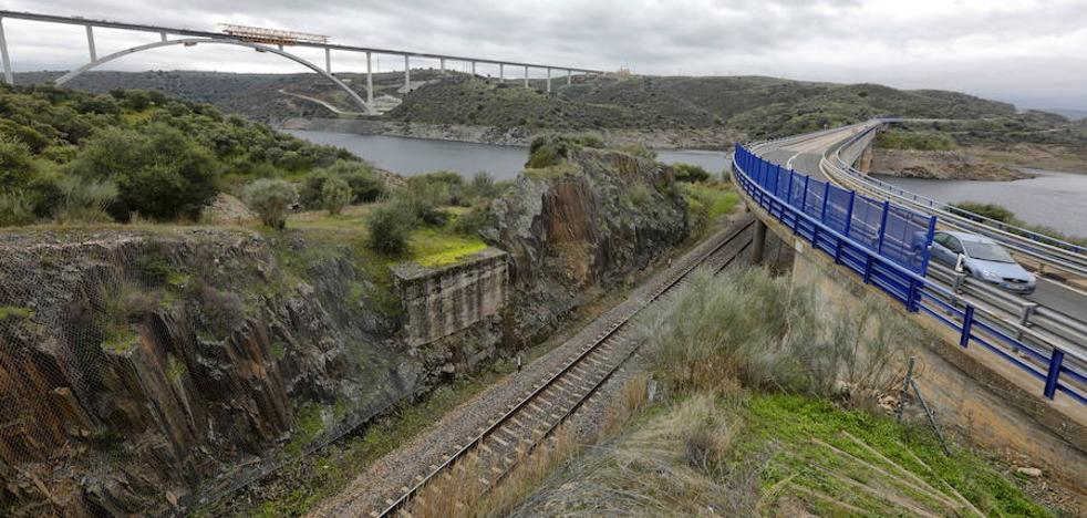 El Gobierno aumenta un 27,3% la previsión de inversión en Extremadura