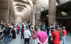 El Museo Romano programa un amplio abanico de actividades para este trimestre