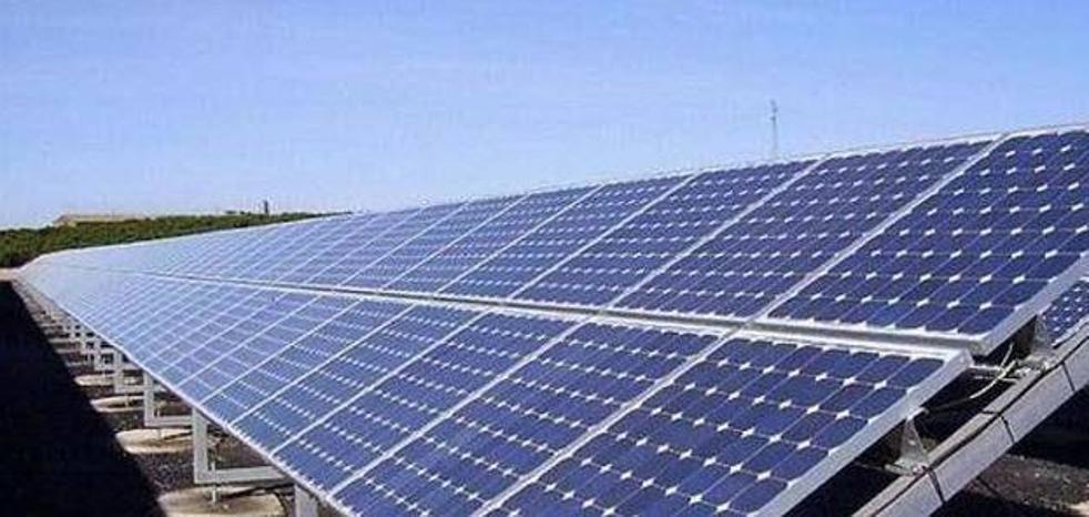 La Junta concede permiso ambiental a dos fotovoltaicas en La Fuente y Burguillos