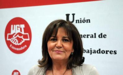 UGT ve «vergonzoso e irresponsable» que el PP abandone el Pacto por el Ferrocarril