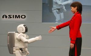 La inteligencia artificial trae un nuevo mercado laboral