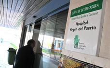 El hospital placentino logra 23 órganos en su primer año como detector de potenciales donantes