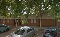 Pardaleras no quiere que el centro de salud se traslade al edificio de los juzgados