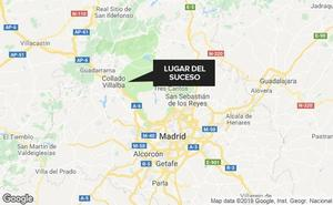 La Manada de Villalba afirma en el juicio que «fue una situación absolutamente normal»