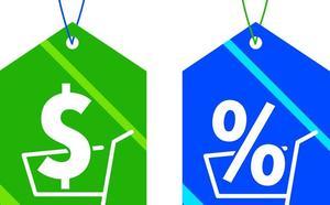 Derechos de los consumidores en las rebajas