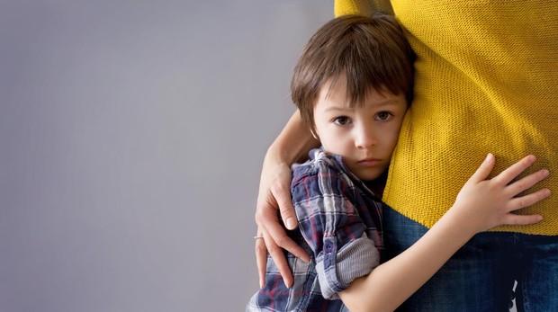 Los padres que esperaban que los «guardias» educaran a sus hijos