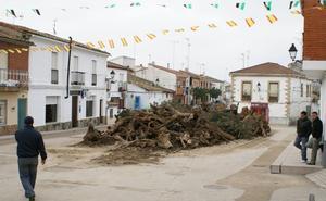 Las fiestas de San Sebastián se prolongarán hasta el martes