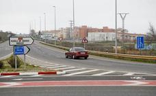 El gobierno local reclama a Adif que retome el proyecto del vial de conexión con La Cañada