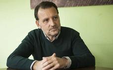 Basilio Sánchez gana el Premio Centrifugados con 'Esperando las noticias del agua'