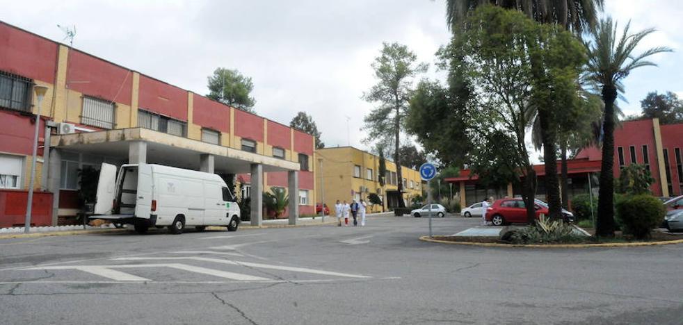 Los antiguos psiquiátricos de Mérida y Plasencia se traspasarán al SES antes de mayo