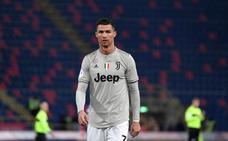 Juventus y Milan disputan en Arabia Saudí la polémica Supercopa de Italia