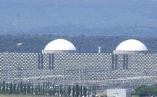 El entorno de Almaraz acogerá nueve plantas fotovoltaicas y tres eólicas